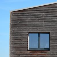 Schatzle Weitling Architecture